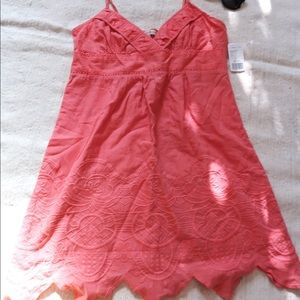 Twenty one summer dress. Large